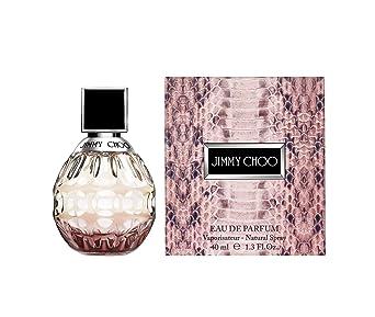a9636a165efd Jimmy Choo Original Eau de Parfum