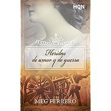 MEG Ferrero