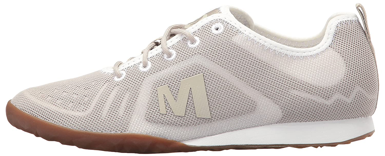 Merrell Womens Civet Lace Sneaker