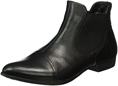 Think! Women's Bussi Ankle Boots