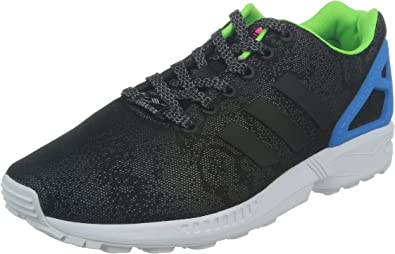 adidas zx flux homme 46