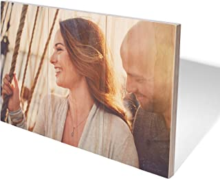 product image for 10.5x16.5 Custom Wood Print