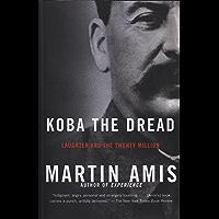 Koba the Dread: Laughter and the Twenty Million (Vintage International) (English Edition)