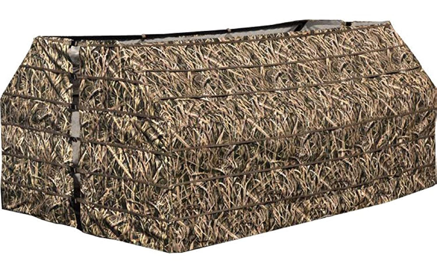 new xa blades avian x portable house blinds shadow a the plans grass mossy duck dog frame oak goose blind homemade cool
