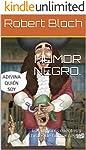 HUMOR NEGRO.: Los mejores cuentos y chistes de humor negro