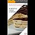 Sobremesas: 10 Receitas fáceis e rápidas