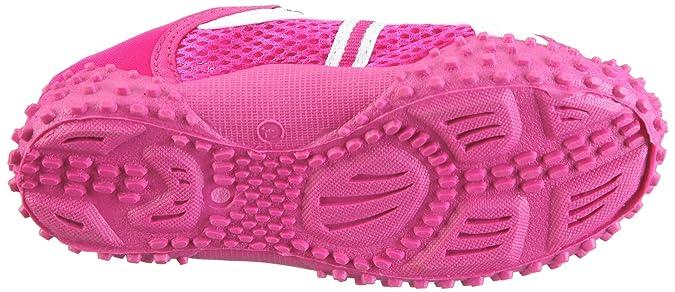 Playshoes unisex borse Sandali Amazon 174798 e bambino it Scarpe 7E8r7qR