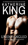 Unentangled: Book One (The Tangled Series 1)