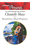 Reunited by a Shock Pregnancy (Harlequin Presents) (English Edition)