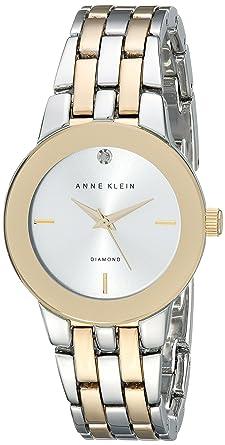Fashion часы Anne Klein RING