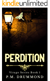 Perdition (Virago Book 1)