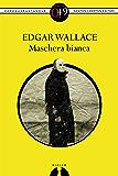 Maschera Bianca (eNewton Zeroquarantanove)