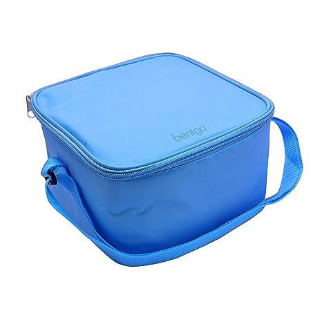 Amazon.com: Bentgo Bolsa–Caja sellada bolsa para el ...