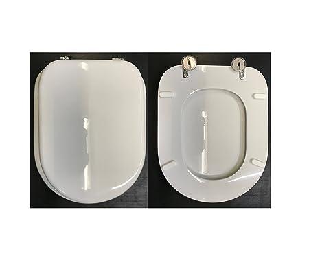 hidra toilet