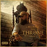The Throne [Explicit]