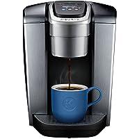 Keurig K-Elite Single Serve K-Cup Pod Coffee Maker + $25 Kohls Rewards