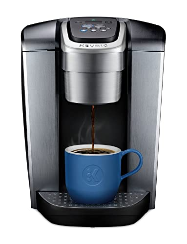 Keurig-K-Elite-k-Single-Serve-K-Cup-Pod-Maker