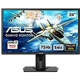 ASUS LED 24 Inch Monitor - VG245H