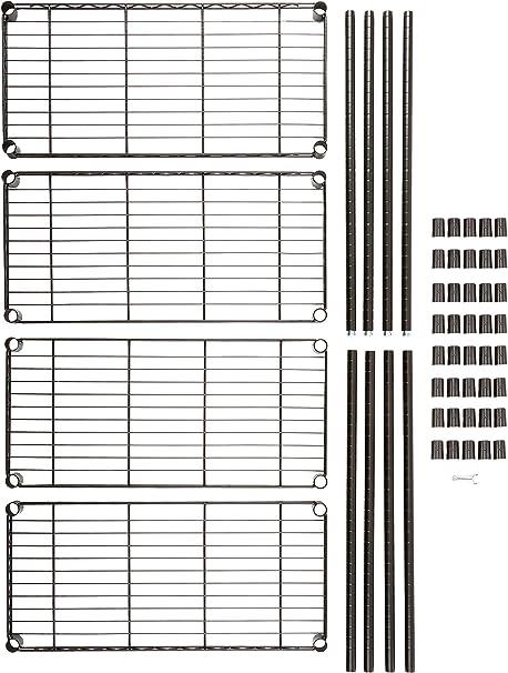 AmazonBasics SL-SUAM-7 product image 6