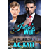 Julio's Wolf (The Werewolves Of Manhattan Book 6)