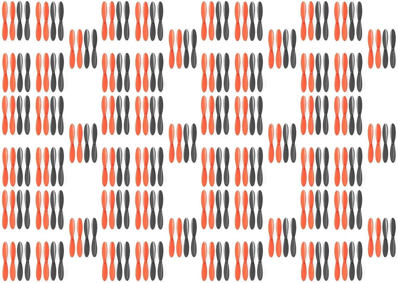 買得 HobbyFlip Attop YD-928 プロペラ 12個入り ブラック オレンジ プロペラ ブレード プロペラ プロペラ プロペラ 12個入り プロペラ プロペラ 5枚 B01DY1GS0M, おしゃれな家具日用雑貨のlumos:c48ad381 --- diceanalytics.pk