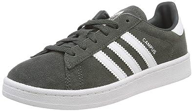 Buy Adidas Originals Campus Junior Kids Shoes 12.5 M US