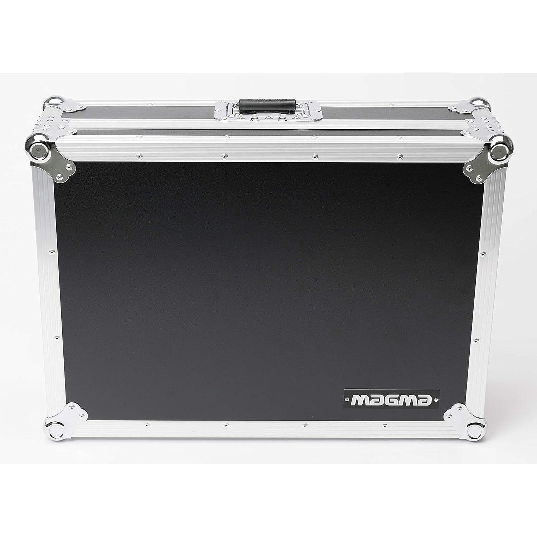 Magma 40982/2/x large Plus multi Format workstation case