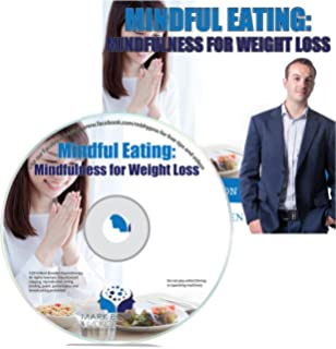 How to lose weight in fasting month image 7