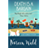 Death is a Bargain (A Kate Kennedy Mystery Book 3)