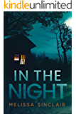 In the Night (Darkness Falls Book 1)