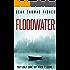 Floodwater: A Heart Pounding Standalone Zombie Novel