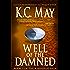 Well of the Damned (The Kinshield Saga Book 3)