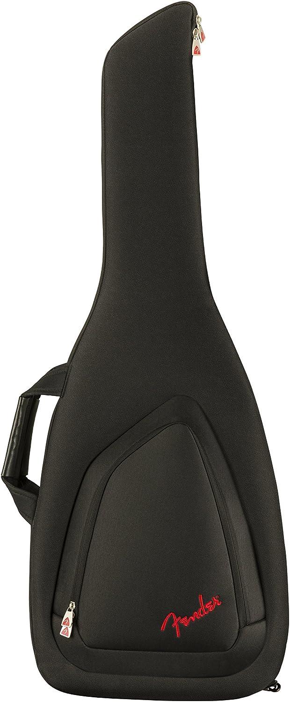 Fender 099-1412-406 Bolsa para guitarra eléctrica FE610