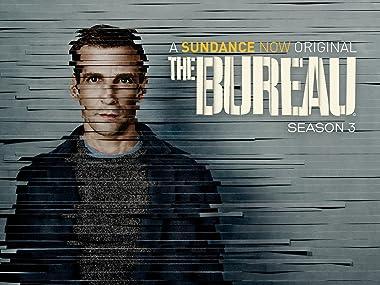 Amazon.com: the bureau season 3 english subtitled : alex berger