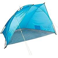 Ultrasport Beach Shelter/Beach Tent approx