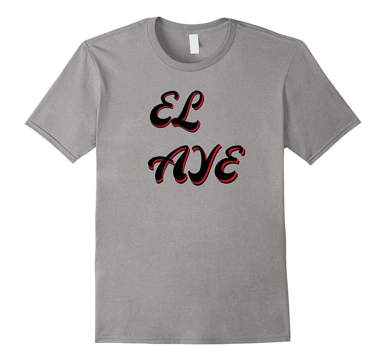 El Aye