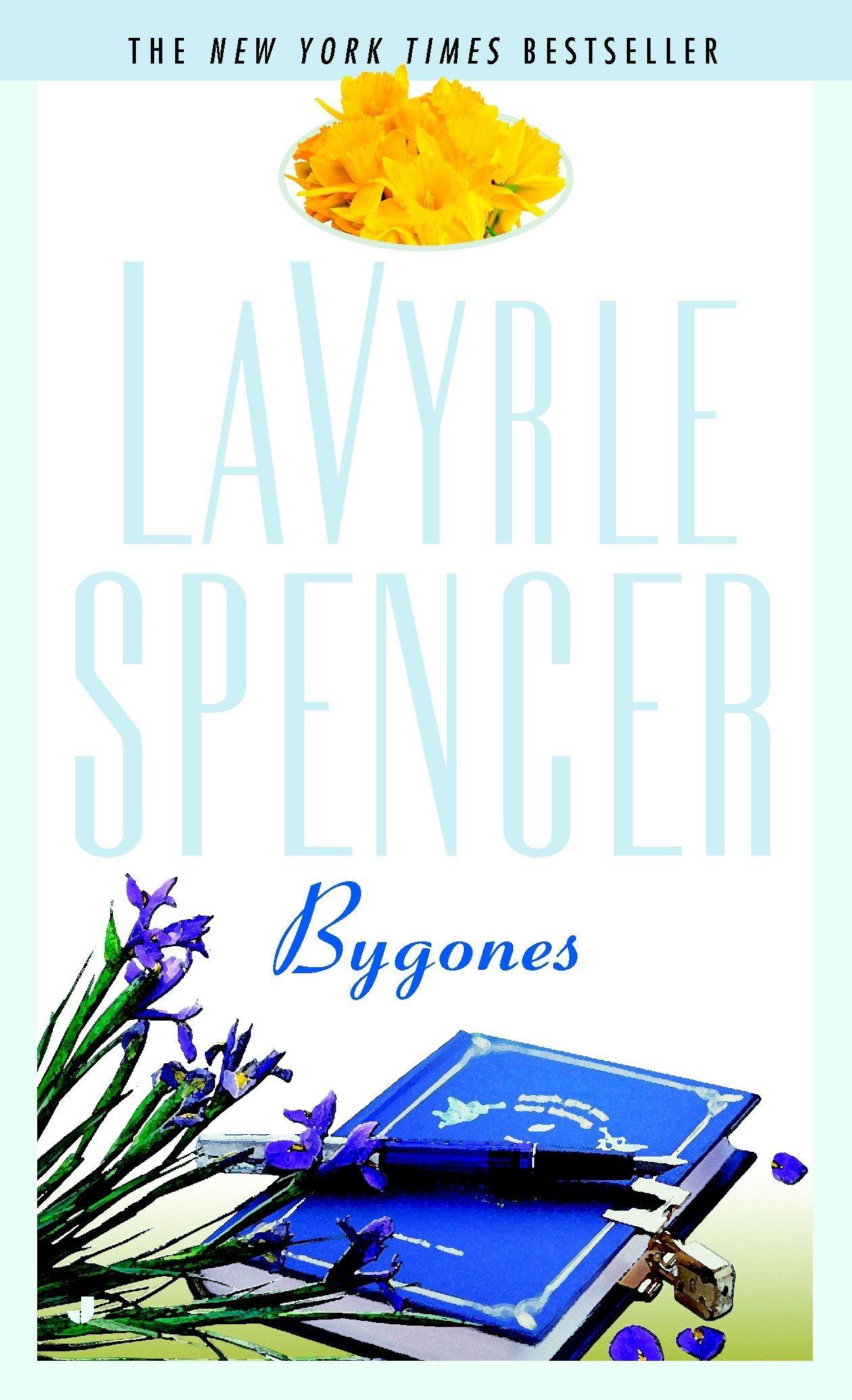 Download Bygones pdf