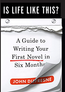 What would chekhov do kindle edition by john dufresne reference a guide to writing your first novel in six months fandeluxe Choice Image