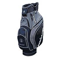 iCart Golf Aquapel 3 Water Resistant Cart Bag (2018)
