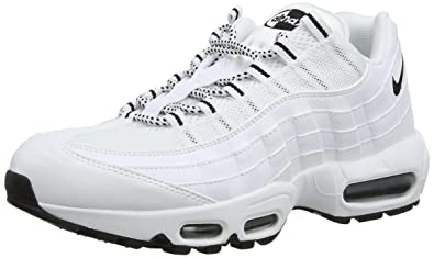 huge selection of 83ed1 2611b Nike Men's Air Max 95 Trainers