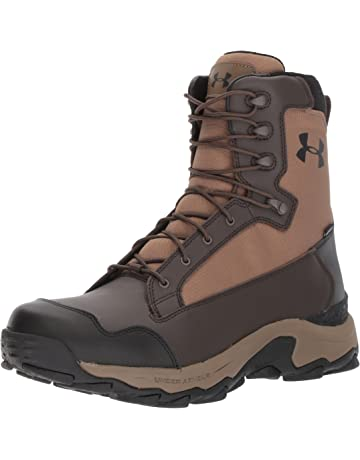 67e62120695 Men's Hunting Boots & Shoes | Amazon.com