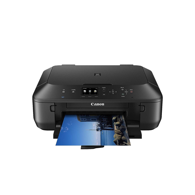 Amazonin Buy Canon MG5670 Colour Wifi Multifunction Inkjet