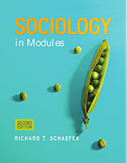 Amazon human development ebook thomas crandell corinne sociology in modules 2nd edition fandeluxe Images