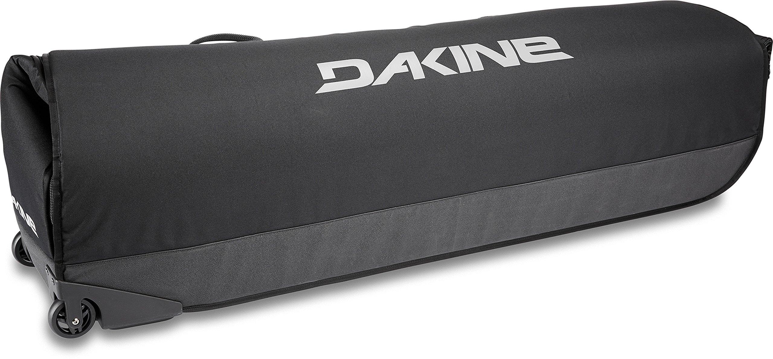 Dakine Unisex Bike Roller Bag