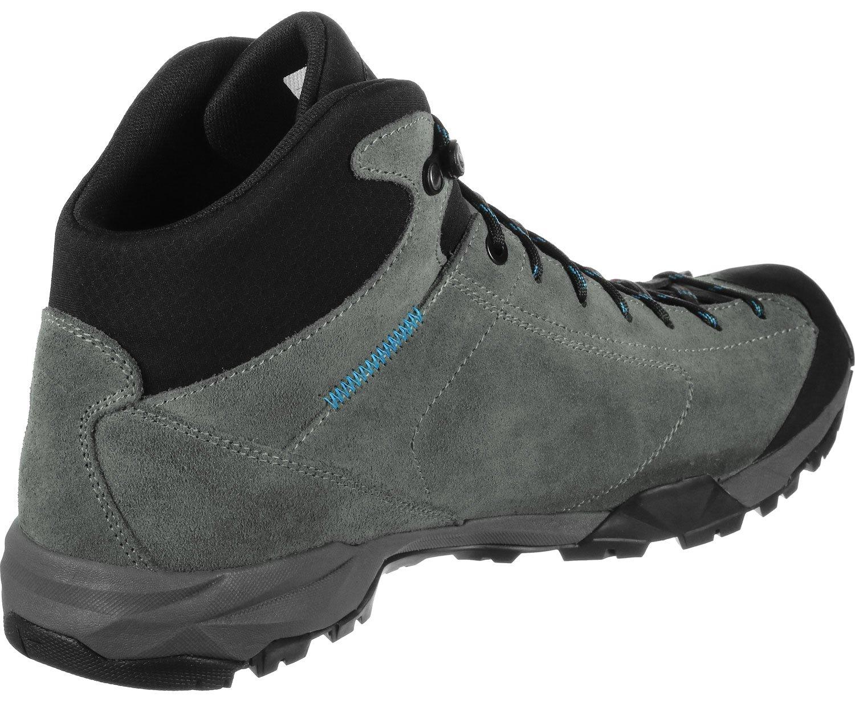 Scarpa Schuhe Mojito Hike GTX Damens Damens GTX 6ebde2