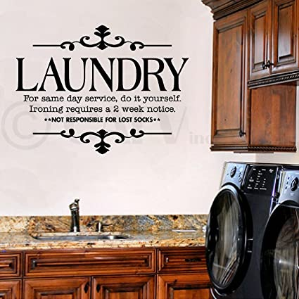 Amazon laundry for same day service do it yourself ironing laundry for same day service do it yourself ironing requires a 2 week notice vinyl solutioingenieria Choice Image