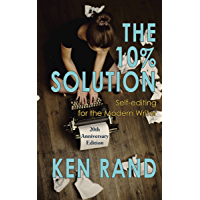 The 10% Solution (English Edition)