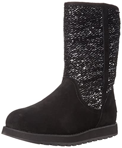 Women's Keepsakes Winter Boot