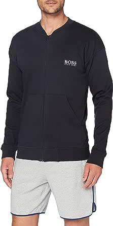BOSS Fashion College J. suéter para Hombre