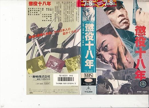 加藤泰理 - JapaneseClass.jp